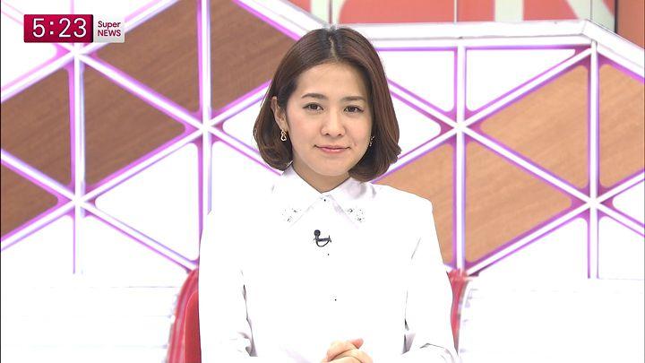 tsubakihara20150127_05.jpg