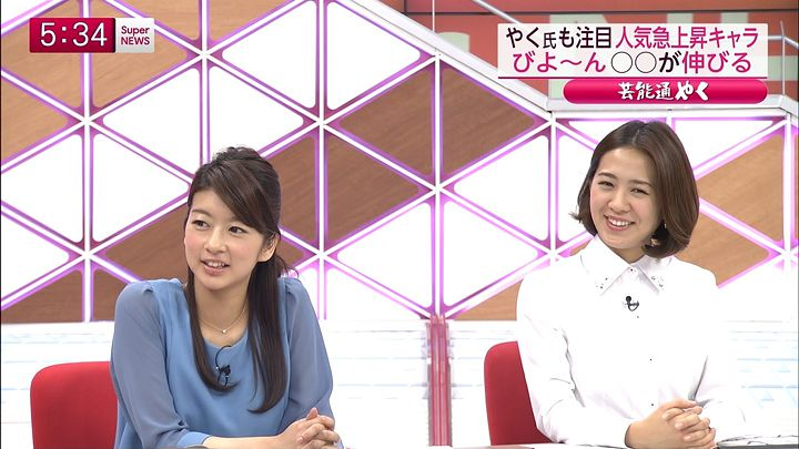 tsubakihara20150127_06.jpg
