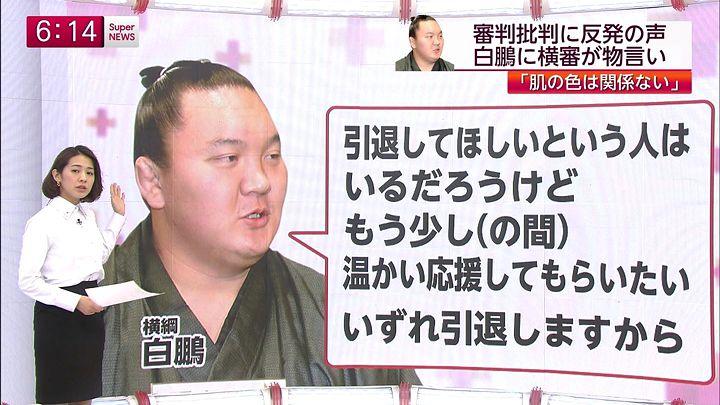 tsubakihara20150127_08.jpg