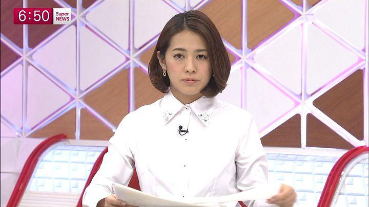 tsubakihara20150127_09.jpg