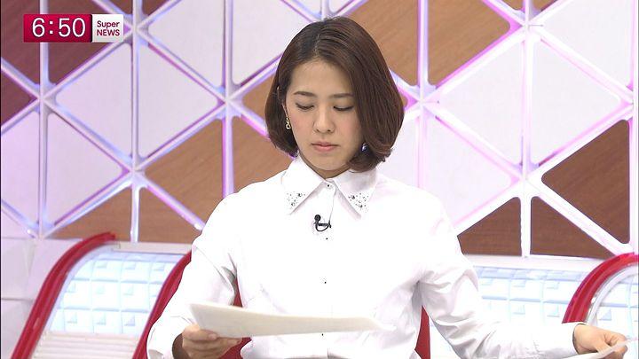 tsubakihara20150127_10.jpg