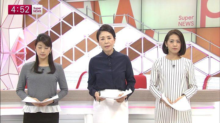 tsubakihara20150129_01.jpg
