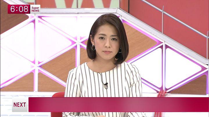 tsubakihara20150129_08.jpg