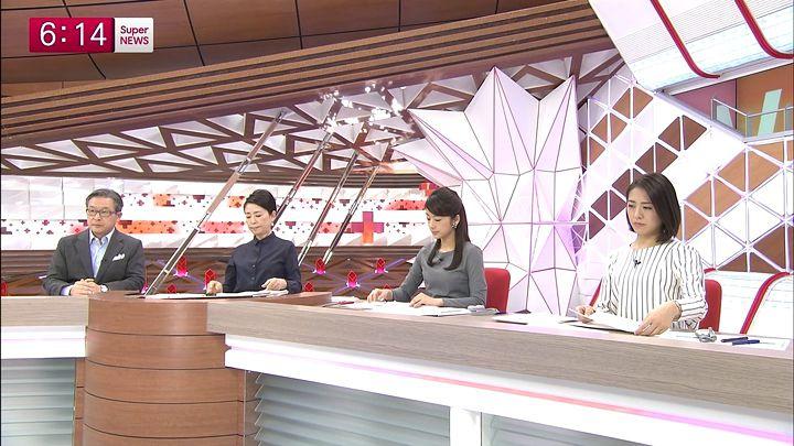 tsubakihara20150129_10.jpg