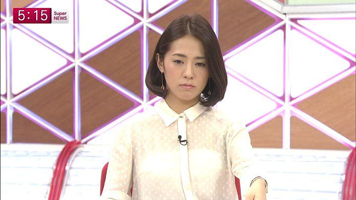tsubakihara20150130_02.jpg