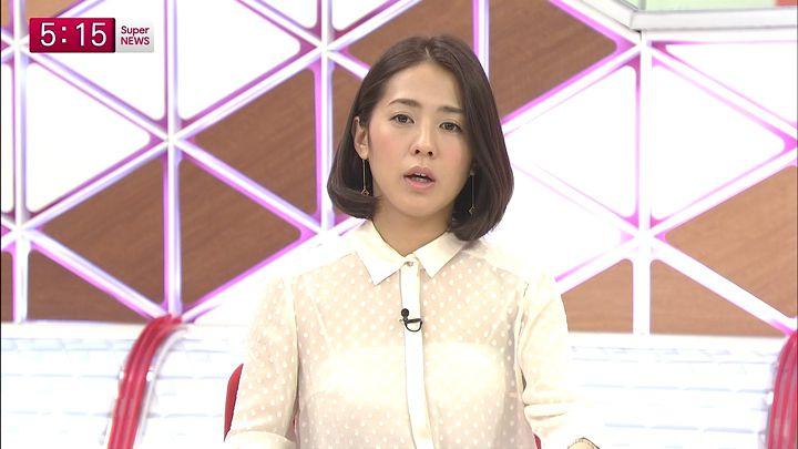 tsubakihara20150130_03.jpg