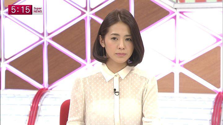 tsubakihara20150130_04.jpg