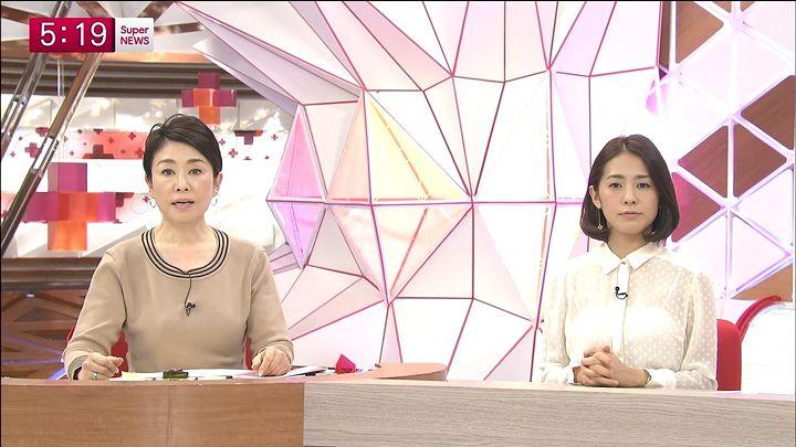 tsubakihara20150130_06.jpg