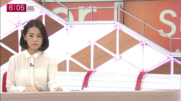 tsubakihara20150130_09.jpg