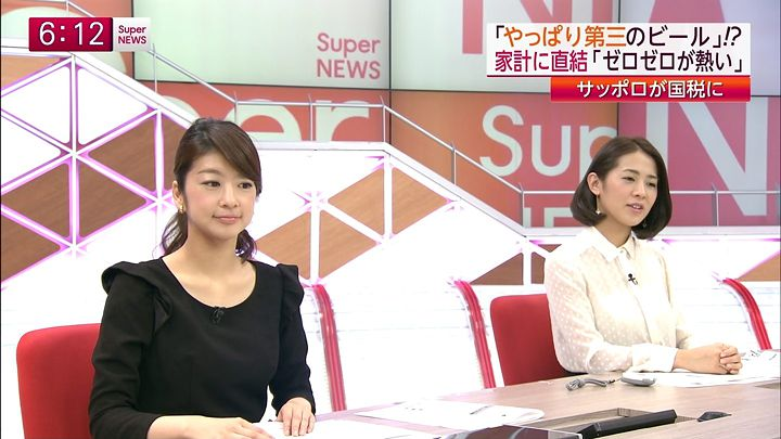 tsubakihara20150130_12.jpg