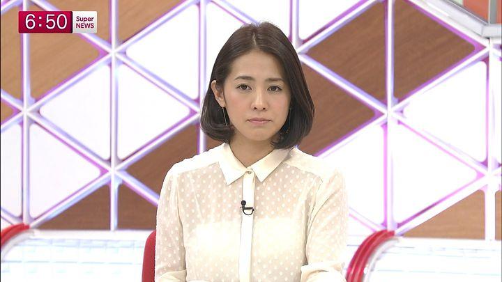 tsubakihara20150130_18.jpg