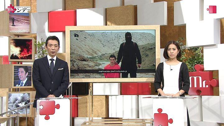 tsubakihara20150201_02.jpg