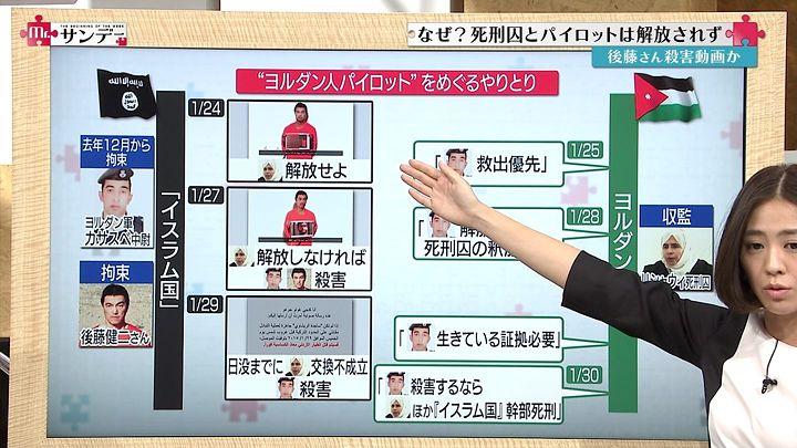 tsubakihara20150201_06.jpg