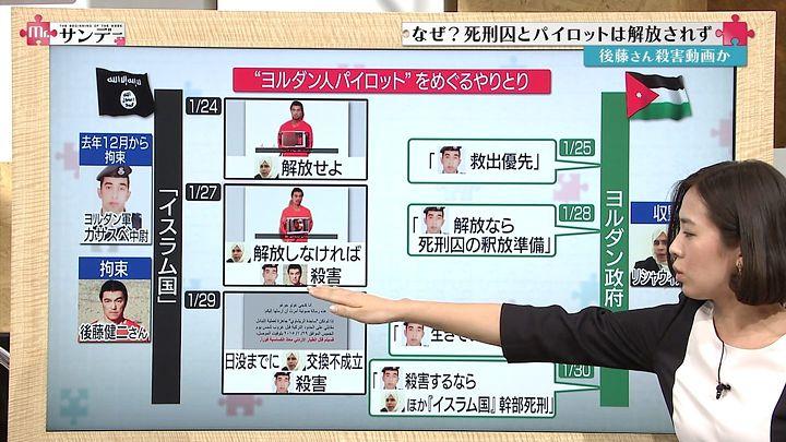tsubakihara20150201_07.jpg
