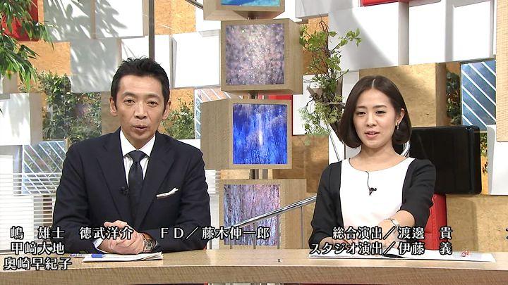 tsubakihara20150201_19.jpg