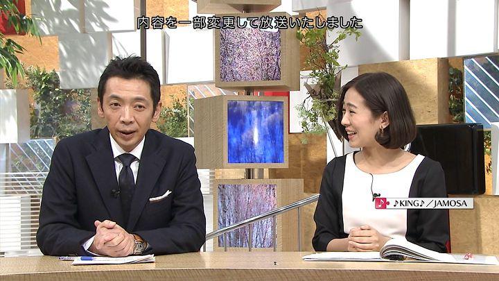 tsubakihara20150201_20.jpg
