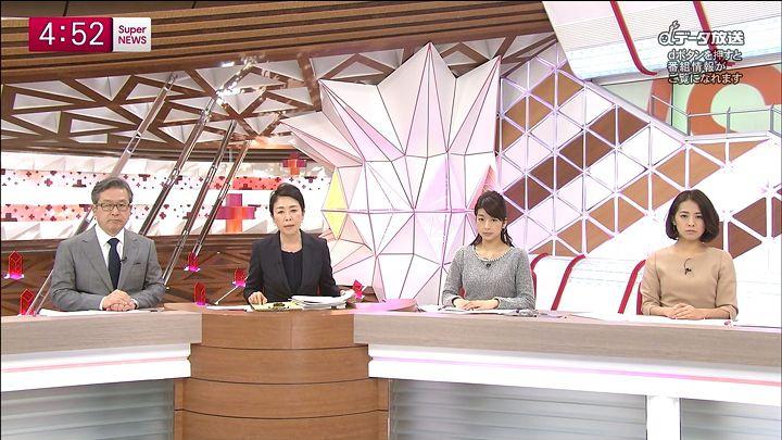 tsubakihara20150202_01.jpg