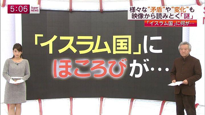 tsubakihara20150202_02.jpg