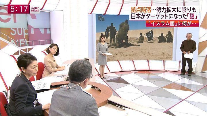 tsubakihara20150202_03.jpg