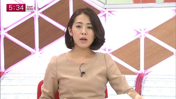 tsubakihara20150202_05.jpg
