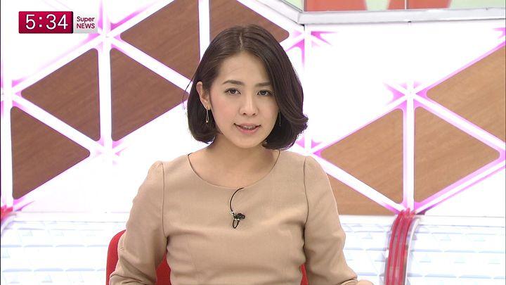 tsubakihara20150202_06.jpg