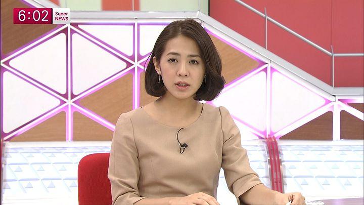 tsubakihara20150202_09.jpg