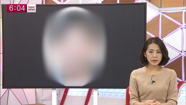tsubakihara20150202_10.jpg