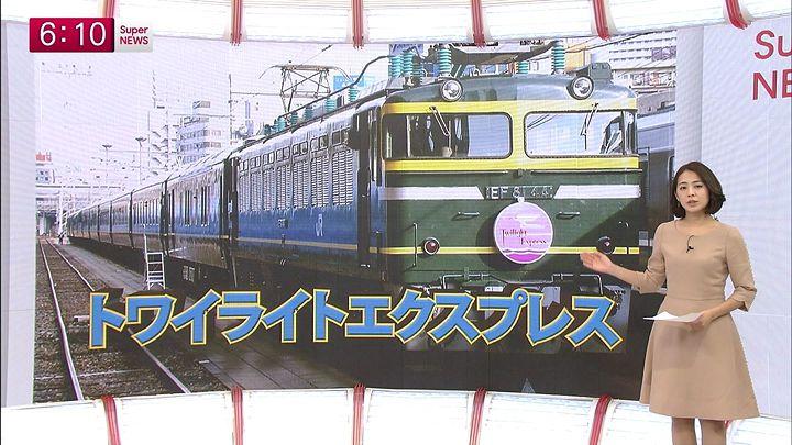 tsubakihara20150202_11.jpg