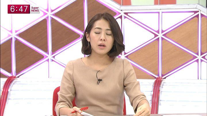 tsubakihara20150202_19.jpg