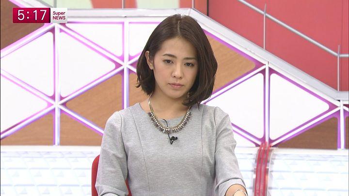tsubakihara20150203_02.jpg