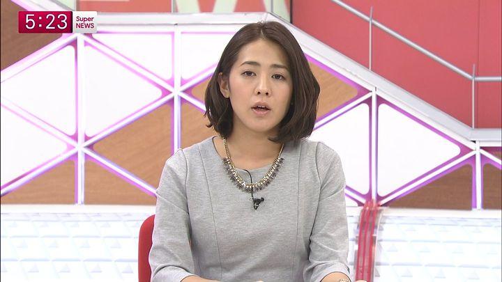 tsubakihara20150203_06.jpg