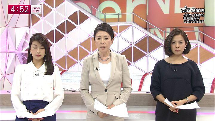 tsubakihara20150204_01.jpg