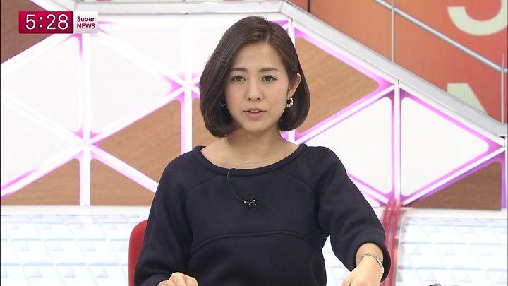 tsubakihara20150204_06.jpg