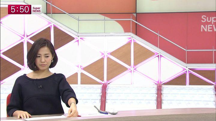 tsubakihara20150204_08.jpg