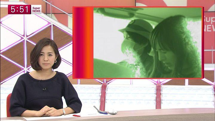 tsubakihara20150204_10.jpg