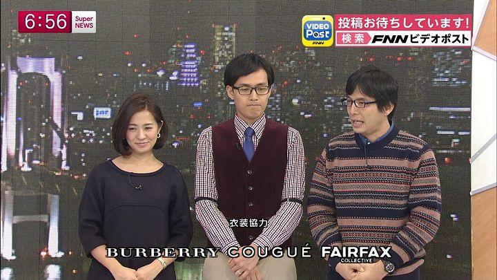 tsubakihara20150204_19.jpg