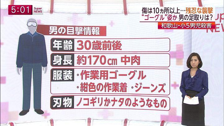 tsubakihara20150206_03.jpg