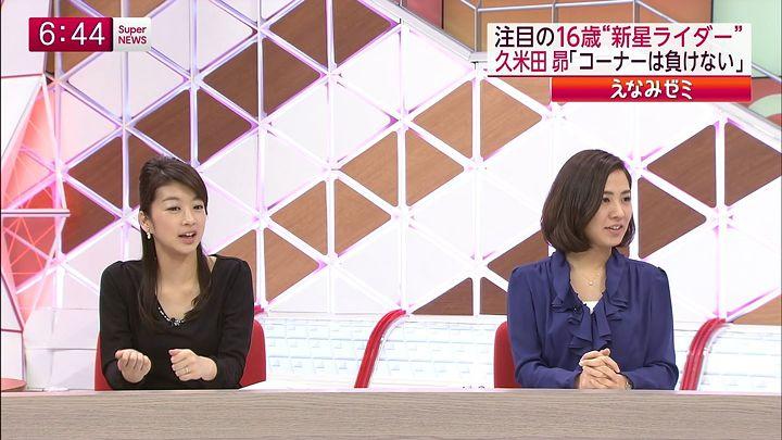tsubakihara20150206_12.jpg