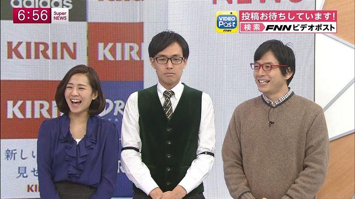 tsubakihara20150206_15.jpg