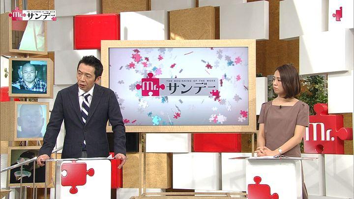tsubakihara20150208_03.jpg