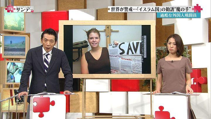 tsubakihara20150208_16.jpg