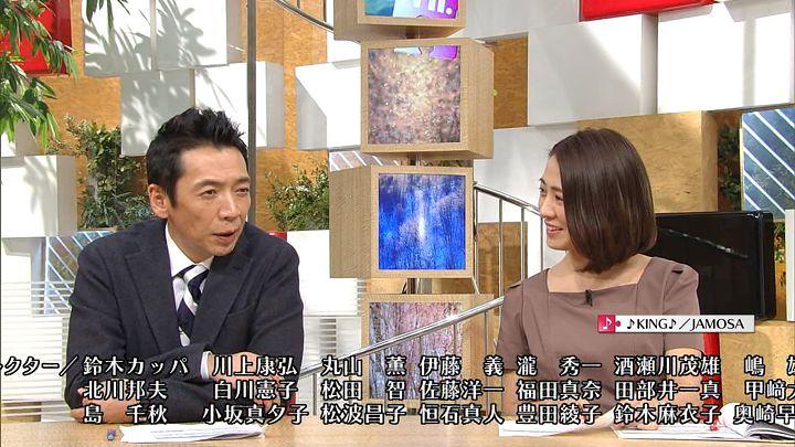 tsubakihara20150208_20.jpg