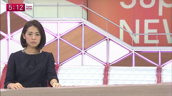 tsubakihara20150209_04.jpg