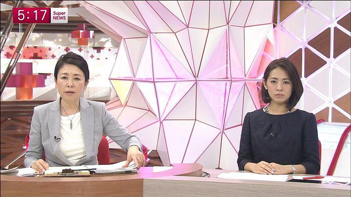 tsubakihara20150209_05.jpg