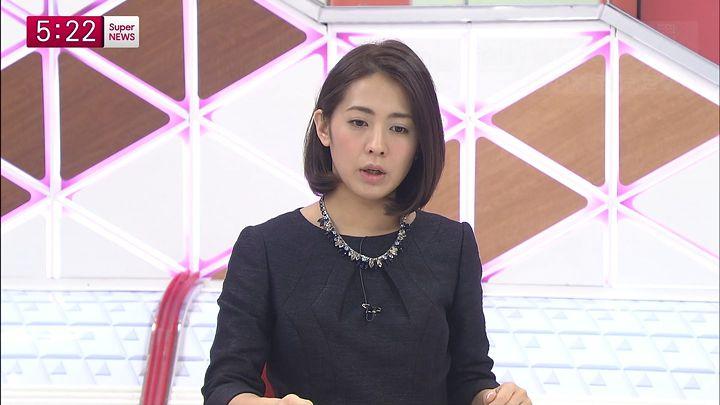 tsubakihara20150209_06.jpg