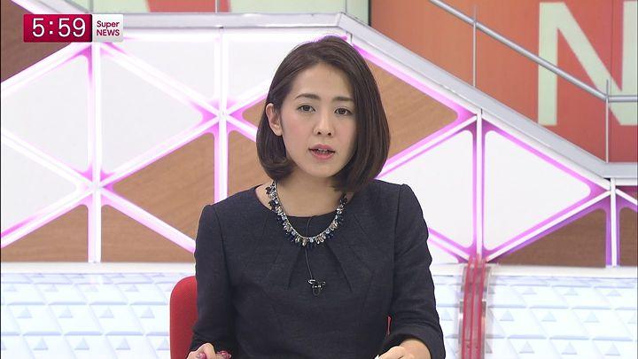 tsubakihara20150209_10.jpg