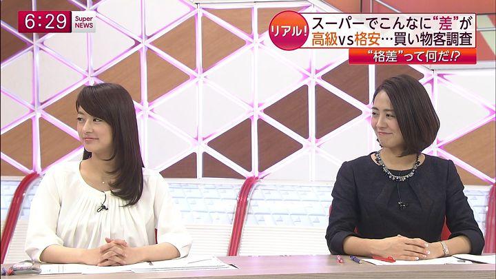 tsubakihara20150209_16.jpg