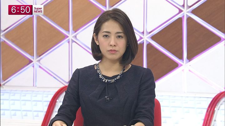 tsubakihara20150209_17.jpg