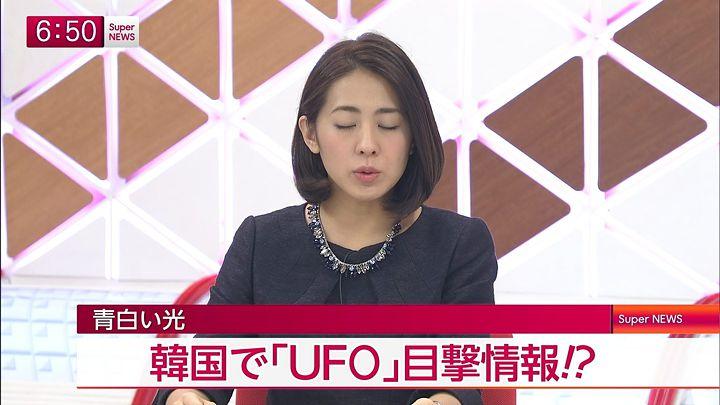 tsubakihara20150209_18.jpg