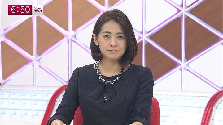 tsubakihara20150209_19.jpg